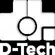 Интернет-магазин видеотехники D-Tech.kz