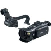 Видеокамера Canon XA35