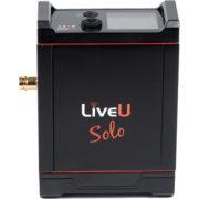 Стример LiveU Solo HDMI