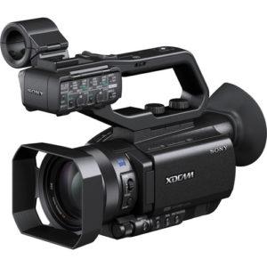 Sony X70