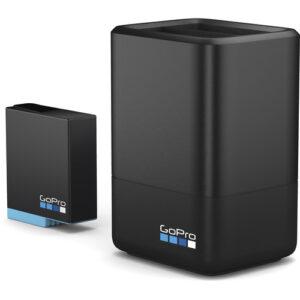 Зарядное устройство GoPro HERO8 Black
