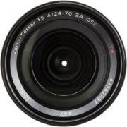 Sony 24-70 f4-2jpg