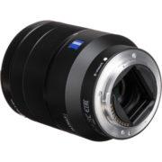 Sony 24-70 f4-3jpg