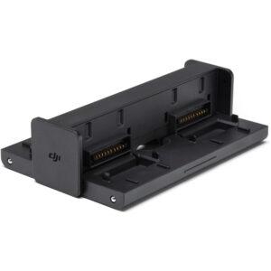 Зарядный хаб для батарей Mavic 2 Battery Charging Hub
