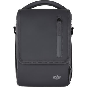 Сумка для Mavic 2 Shoulder Bag