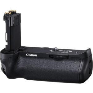 Батарейный блок Canon BG-E20
