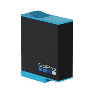 Аккумулятор для GoPro HERO 9 Black