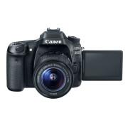 EOS-80D-18-55-Lens-Kit-Digital-SLR_3_xl