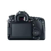 EOS-80D-18-55-Lens-Kit-Digital-SLR_5_xl