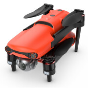 Autel Robotics EVO II